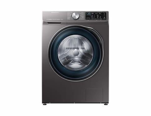 Samsung WW10N644RBX/AH 10 kg DIT Motor 1400 Devir Çamaşır Makinesi