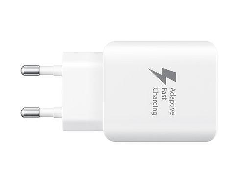 EP-TA20E Micro USB - Tip A Hızlı Seyahat Adaptörü