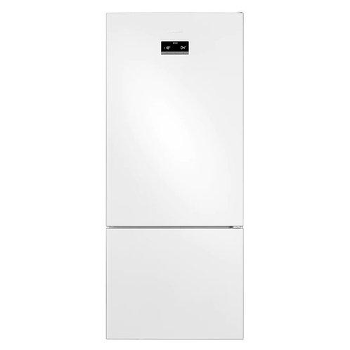 Samsung RB50RS334WW Twin Cooling Plus™ Alttan Donduruculu 543 L Beyaz