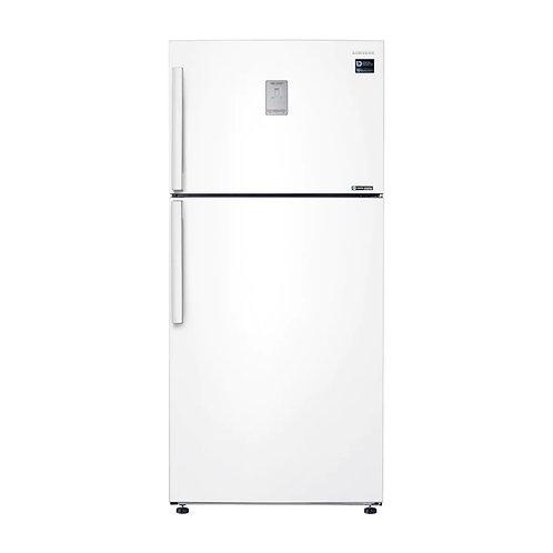 Samsung RT50K6360WW Twin Cooling Plus™ Üstten Donduruculu 516L Beyaz