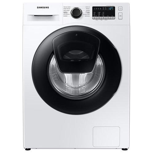 Samsung WW90T4540AE/AH 9 kg AddWash, Eco Bubble™, Çamaşır  Makinesi