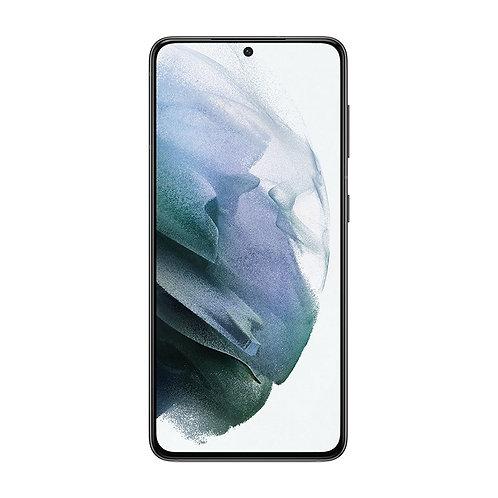 Samsung Galaxy S21 128GB - Gri