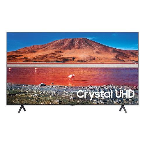 SAMSUNG UE58TU7000UXTK 58'' 4K UHD TV (2020)