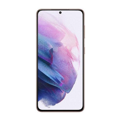 Samsung Galaxy S21 128GB - Mor