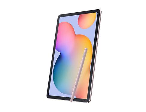 Samsung Galaxy Tab S6 Lite  (Wi-Fi) - Gül Kurusu