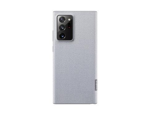 Galaxy Note20 Ultra için Kvadrat Kılıf - Gri
