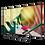 Thumbnail: SAMSUNG QE75Q70TATXTK 75'' 4K QLED TV (2020)