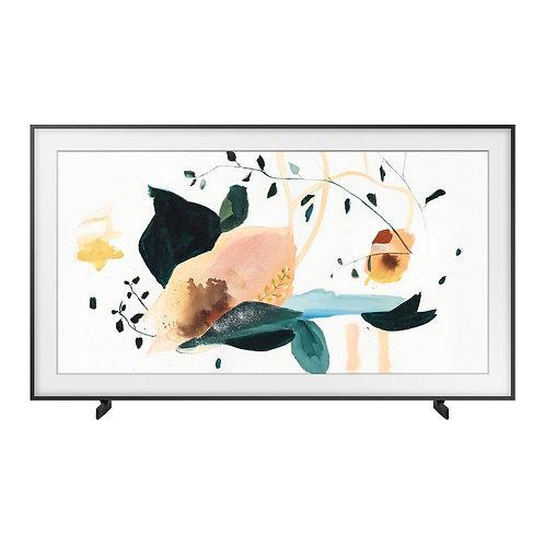 SAMSUNG QE65LS03TAUXTK 65'' 4K QLED FRAME TV (2020)