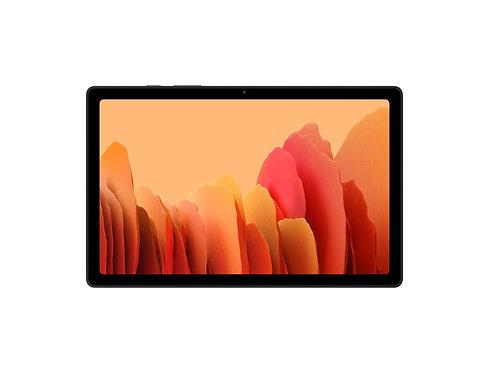 Samsung Galaxy Tab A7 (2020, Wi-Fi) - Altın Sarısı