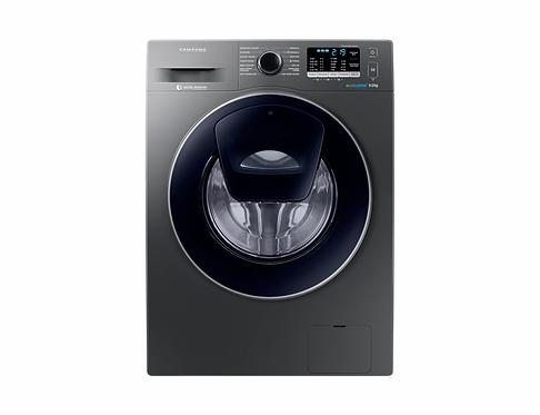 Samsung WW90K5410UX/AH 9 kg AddWash 1400 Devir Çamaşır Makinesi Kopyası
