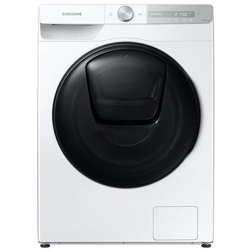 Samsung WW10T754DBH1AH 10.5 kg AddWash, Yapay Zeka Kontrollü Çamaşır Makinesi