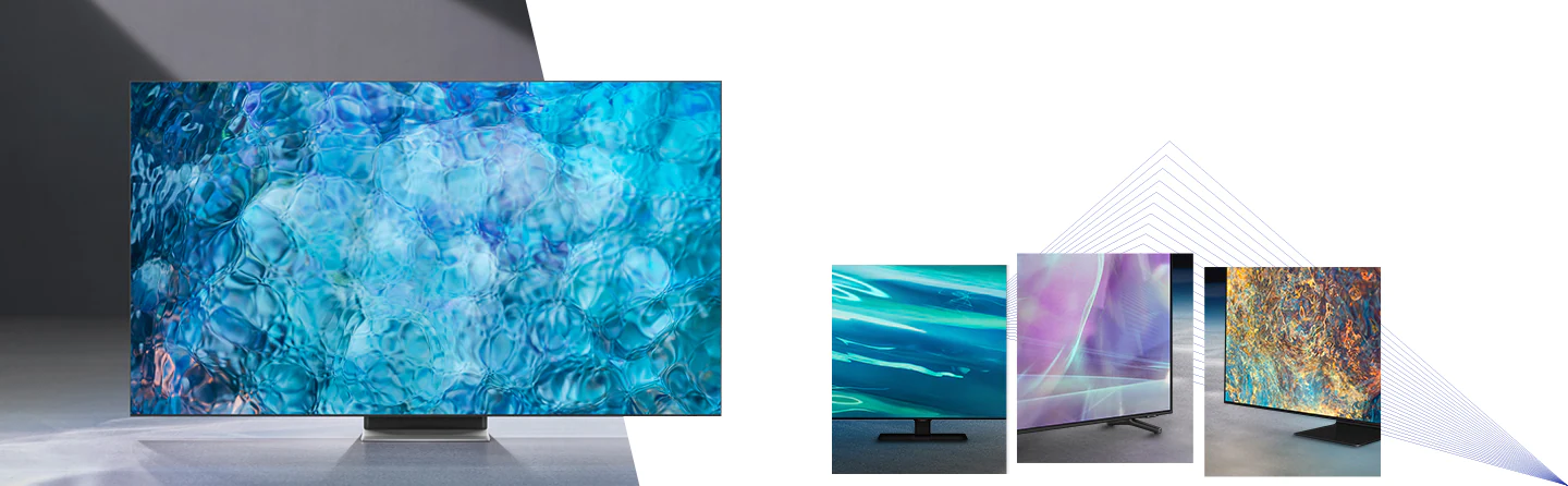 2021-neo-qled-tv-f07-compare-banner-pc.webp