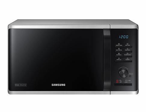 Samsung MS23K3555ES Solo Mikrodalga Fırın