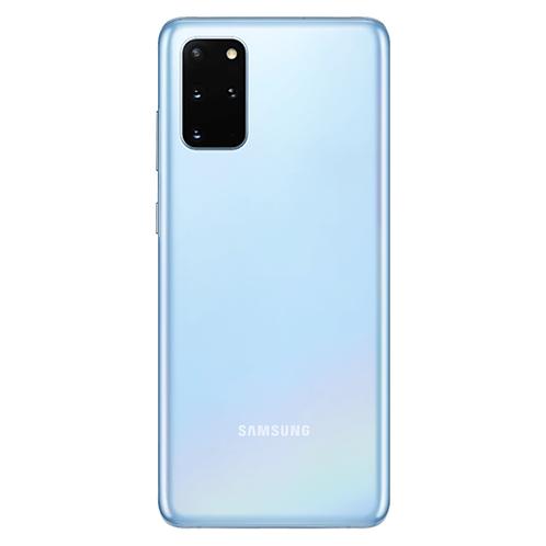 Samsung Galaxy S20+ - Kozmik Mavi