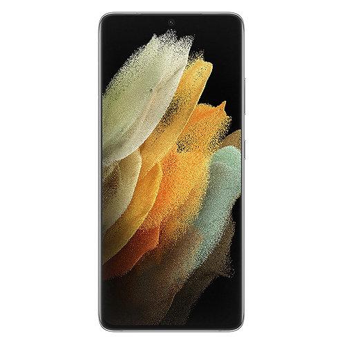 Samsung Galaxy S21 Ultra 256GB - Gümüş
