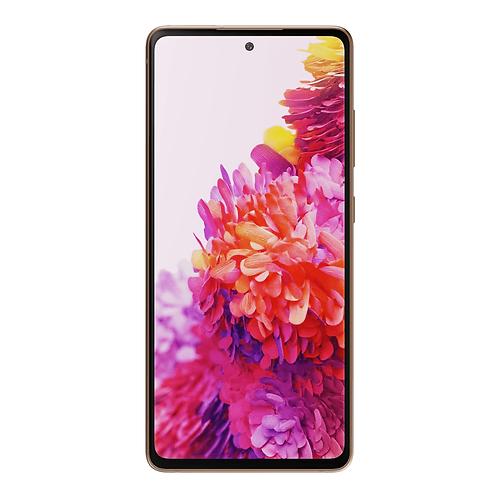 Samsung Galaxy S20 FE - Cloud Orange