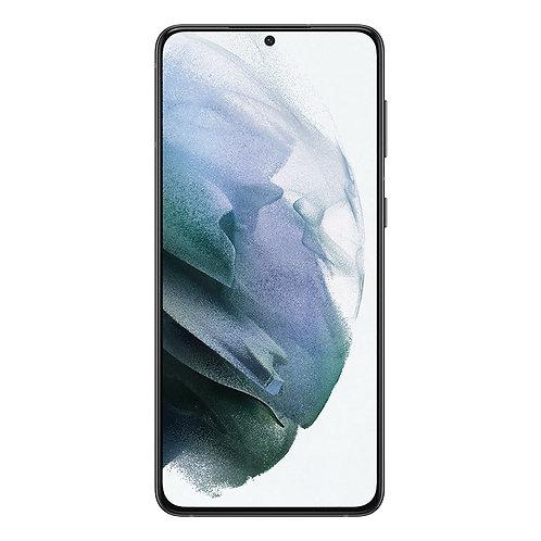 Samsung Galaxy S21 Plus 256GB - Siyah