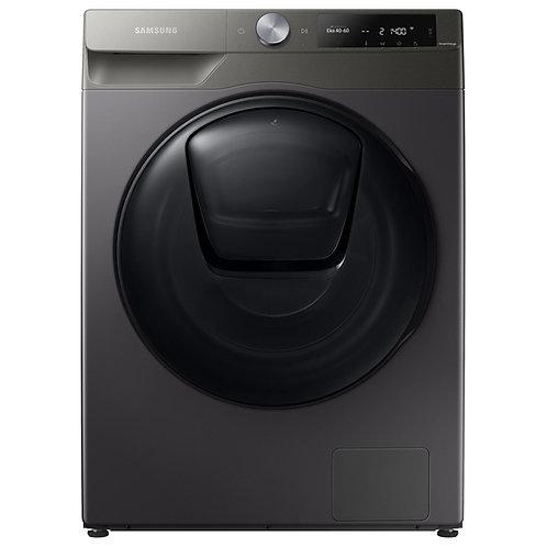 Samsung WD10T654DBN1AH 10/6 kg Yapay Zeka Kontrollü Kurutmalı Çamaşır Makinesi