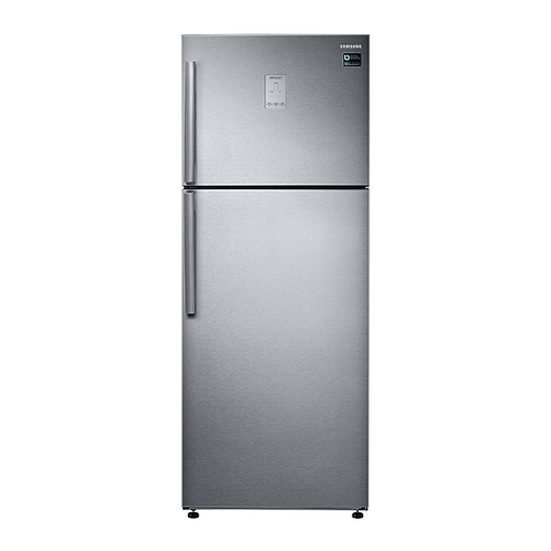 Samsung RT46K6360SL Twin Cooling Plus™ Üstten Donduruculu 468L Gümüş