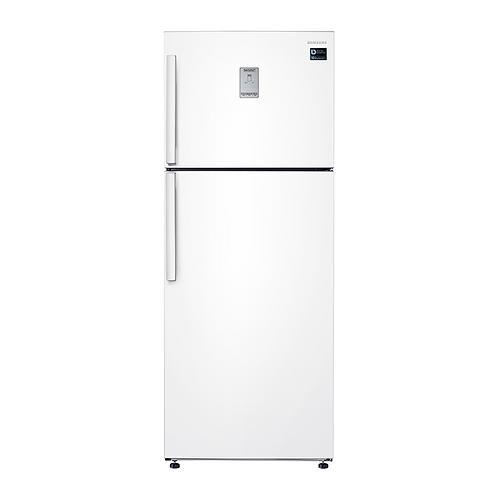 Samsung RT46K6360WW Twin Cooling Plus™ Üstten Donduruculu 468L Beyaz