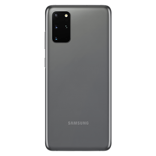 Samsung Galaxy S20+ - Kozmik Gri