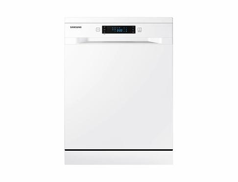 Samsung DW60M5062FW 6 Programlı Solo Bulaşık Makinesi - Beyaz