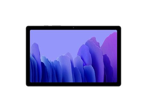 Samsung Galaxy Tab A7 (2020, Wi-Fi) - Koyu Gri
