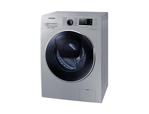 Samsung WD90K6B10OS/AH AddWash 9 kg/6 kg 1400 Devir Kurutmalı Çamaşır Makinesi K