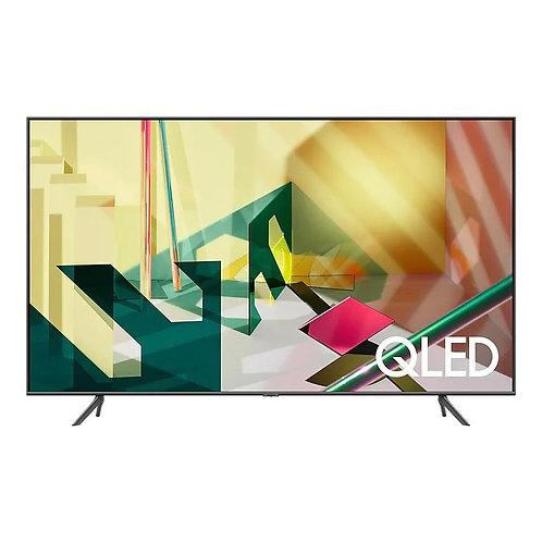 SAMSUNG QE55Q70TATXTK 55'' 4K QLED TV (2020)