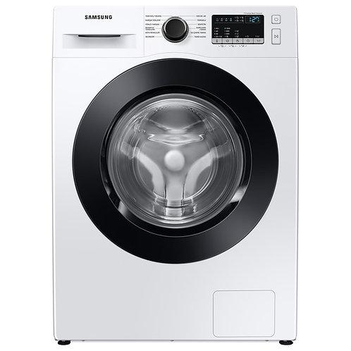 Samsung WW90TA046AH/AH 9 kg Eco Bubble™ Çamaşır  Makinesi