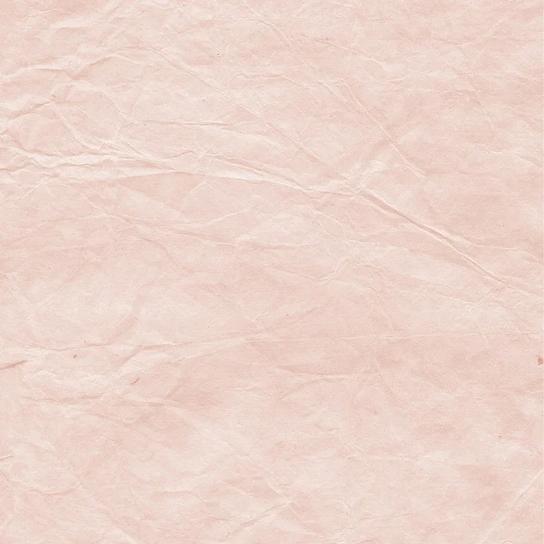 paper-951491_960_720.webp