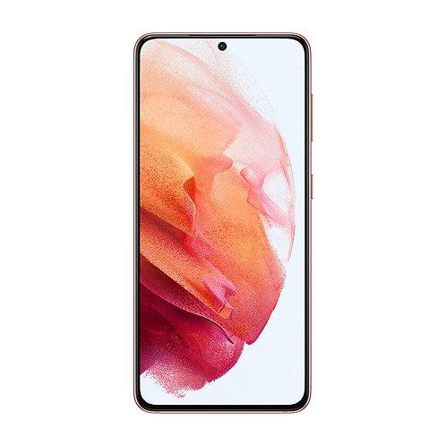 Samsung Galaxy S21 128GB - Pembe