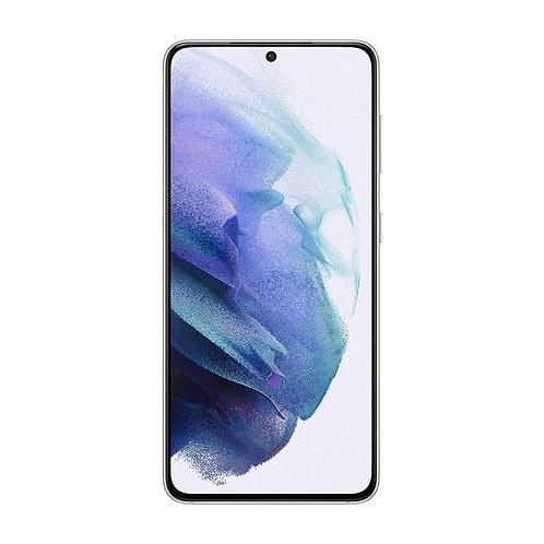 Samsung Galaxy S21 128GB - Beyaz