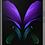 Thumbnail: Samsung Galaxy Z Fold2 - Mystic Black