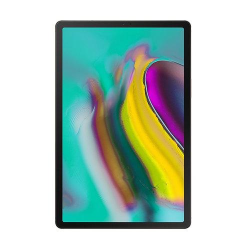 Samsung Galaxy Tab S5e (2019, Wi-Fi) - Altın