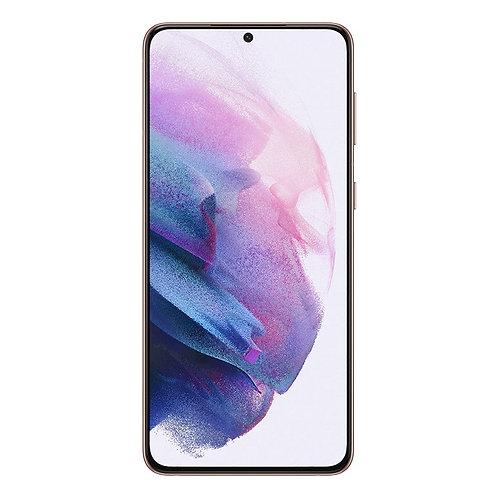 Samsung Galaxy S21 Plus 128GB - Mor