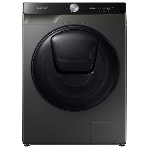 Samsung WW90T754DBX1AH 9 kg AddWash, Yapay Zeka Kontrollü Çamaşır Makinesi