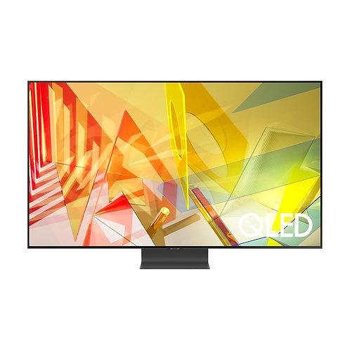 SAMSUNG QE55Q95TATXTK 55'' 4K QLED TV (2020)