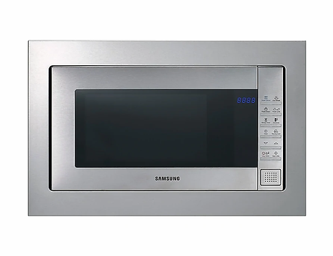 Samsung FW87SUST Ankastre Mikrodalga Fırın