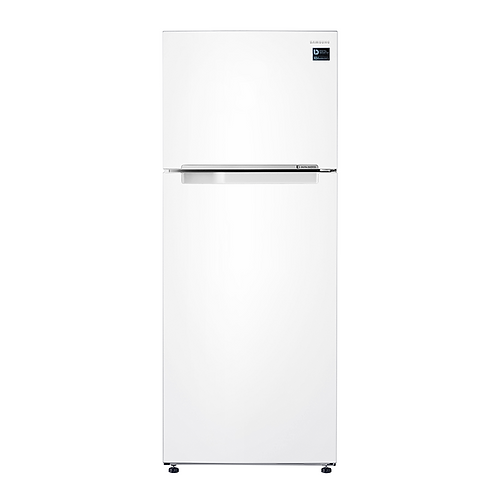 Samsung RT50K6000WW Twin Cooling Plus™ Üstten Donduruculu 516L Beyaz