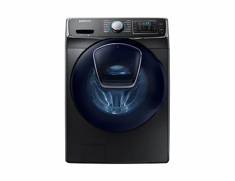 Samsung WF16J6500EV/AH 16 kg AddWash Devir Çamaşır Makinesi