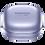 Thumbnail: Samsung Galaxy Buds Pro - Phantom Violet