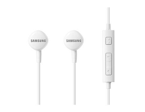 EO-HS1303 Mikrofonlu Kulaklık - Beyaz