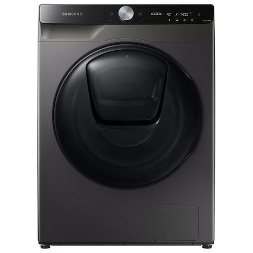 Samsung WW10T754DBX1AH 10.5 kg AddWash, Yapay Zeka Kontrollü Çamaşır Makinesi