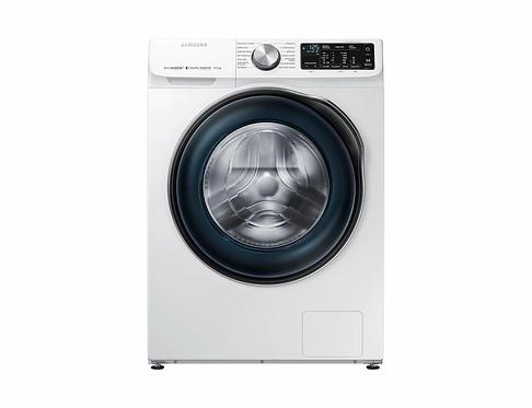 Samsung WW10N644RBW/AH 10 kg DIT Motor 1400 Devir Çamaşır Makinesi