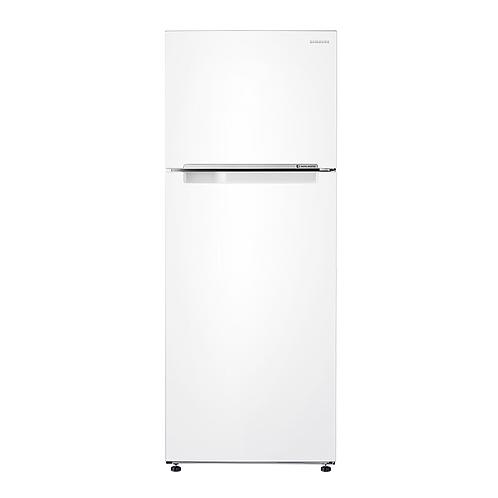 Samsung RT46K6000WW Twin Cooling Plus™ Üstten Donduruculu 468L Beyaz