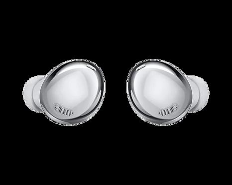 Samsung Galaxy Buds Pro - Gümüş
