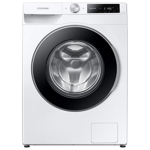 Samsung WW10T604DLE1AH 10.5 kg Yapay Zeka Kontrollü Çamaşır Makinesi
