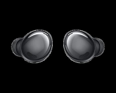 Samsung Galaxy Buds Pro - Siyah