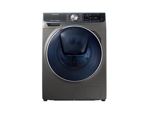 Samsung WW90M74FNOO /AH 9 kg Quick Drive 1400 Devir Çamaşır Makinesi